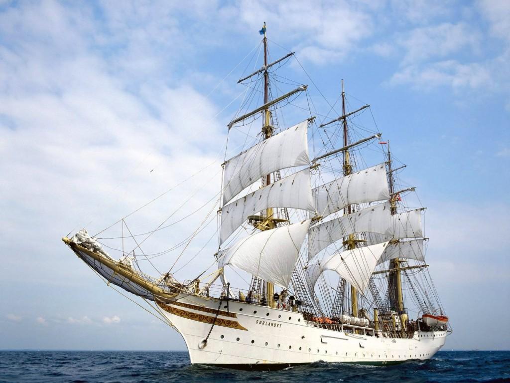 sailboat-wallpaper-7788-8079-hd-wallpapers