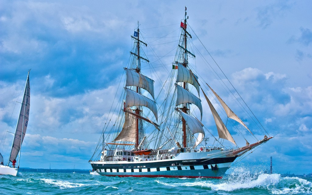 sailboat pictures hd wallpapers