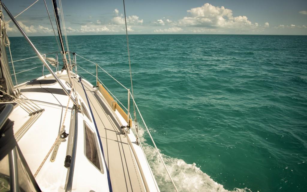 sailboat widescreen wallpapers