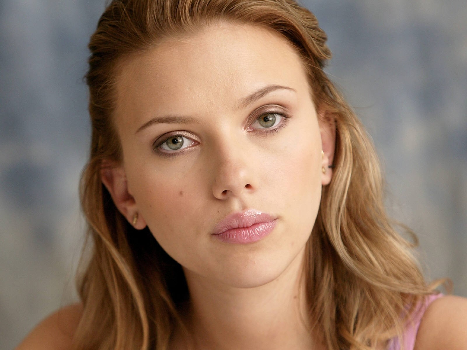 Scarlett Johansson Archives - HDWallSource.com