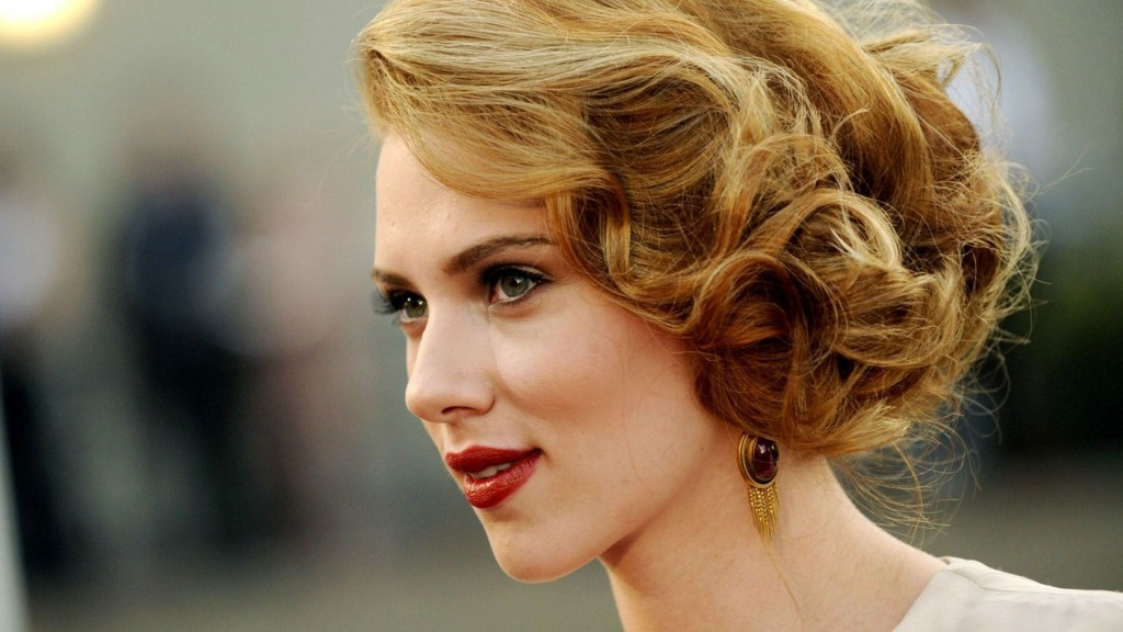scarlett-johansson-11237-11610-hd-wallpapers