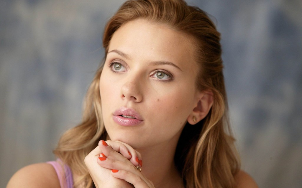 scarlett-johansson-33610-34366-hd-wallpapers
