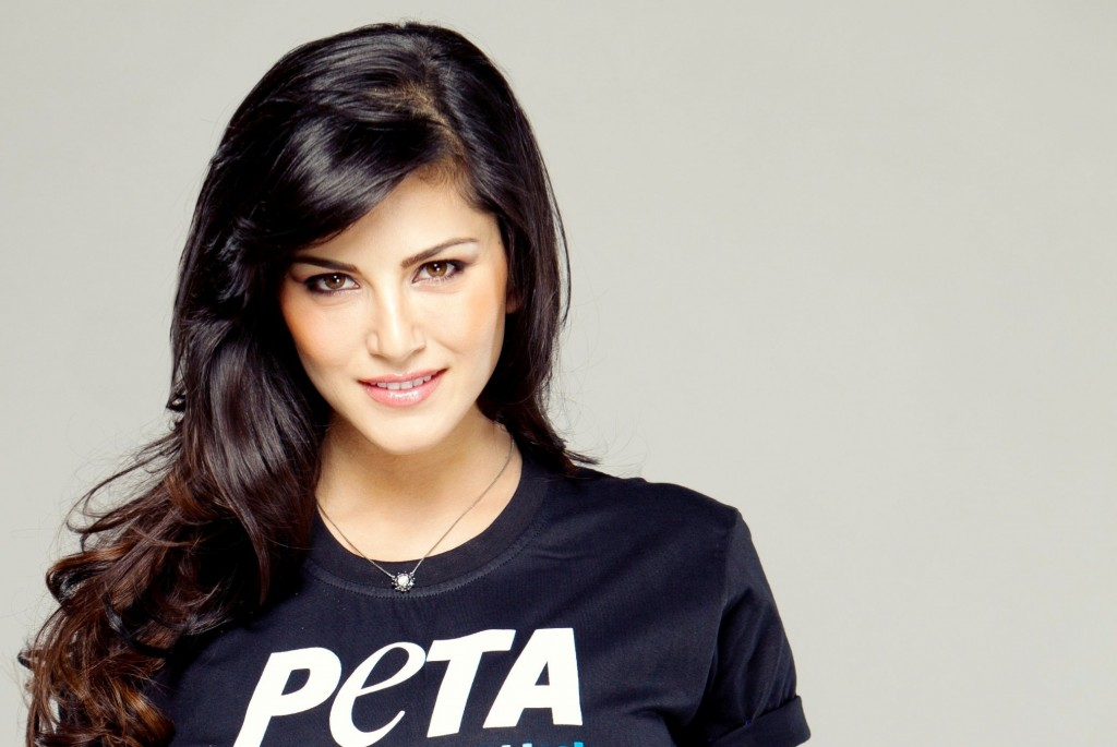 sunny leone computer wallpapers