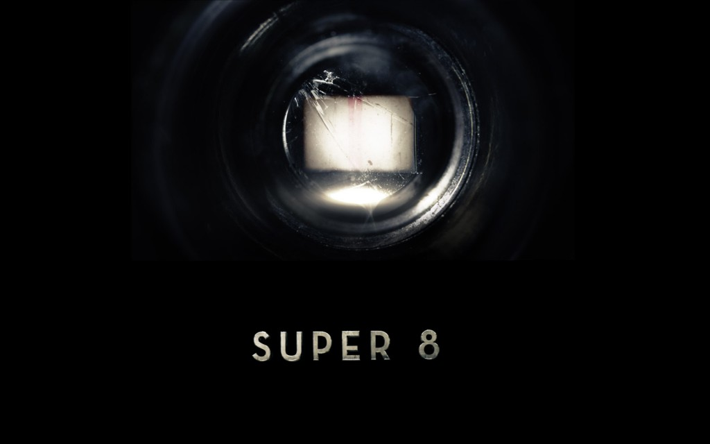super 8 movie wallpapers