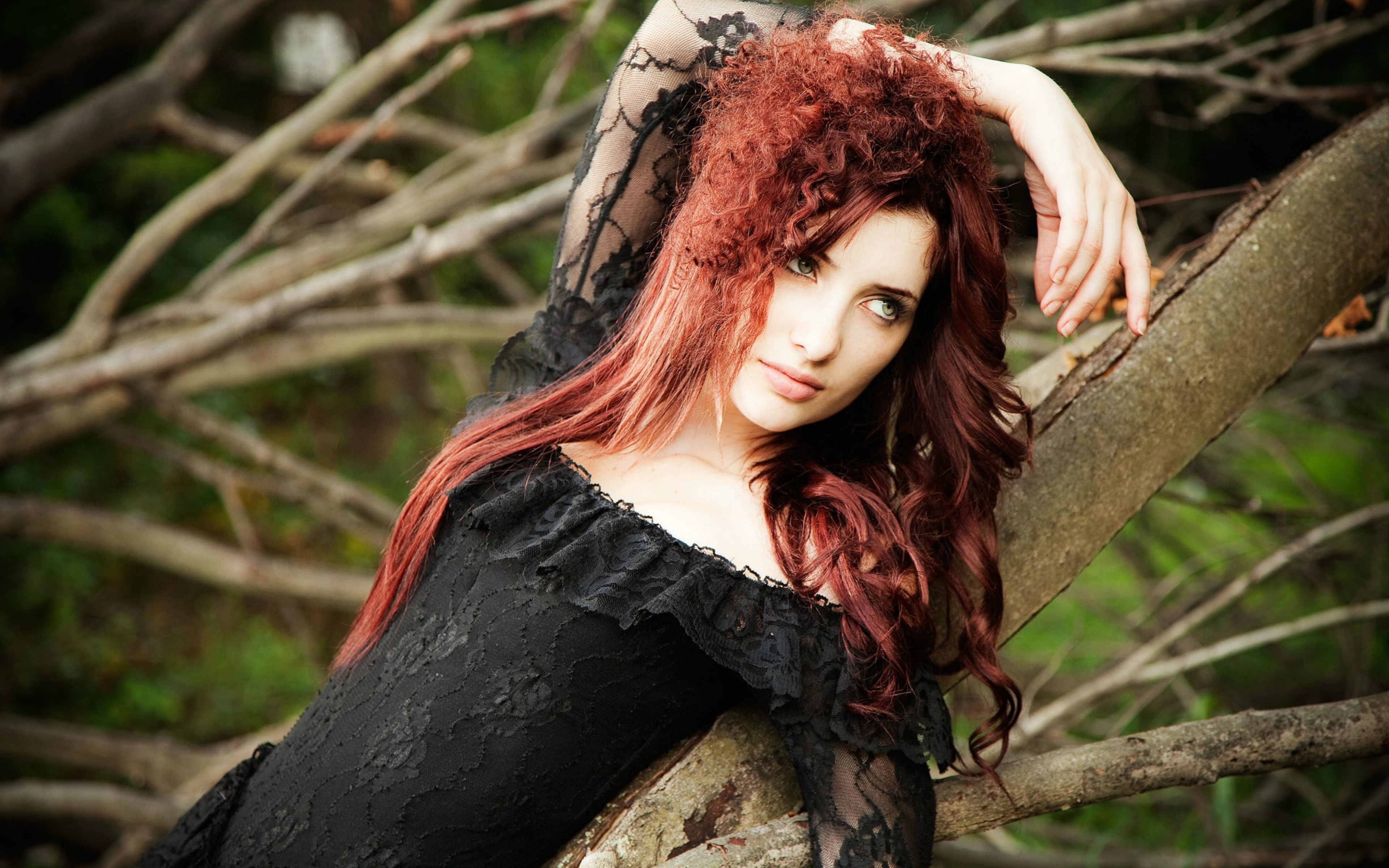 susan coffey wallpapers archives - hdwallsource - stunning hd