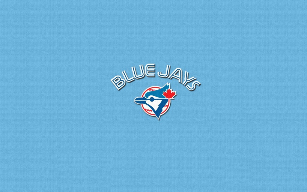 toronto blue jays desktop wallpapers