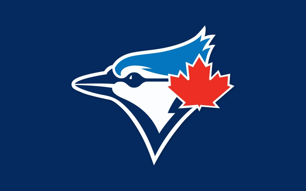 toronto blue jays hd wallpapers