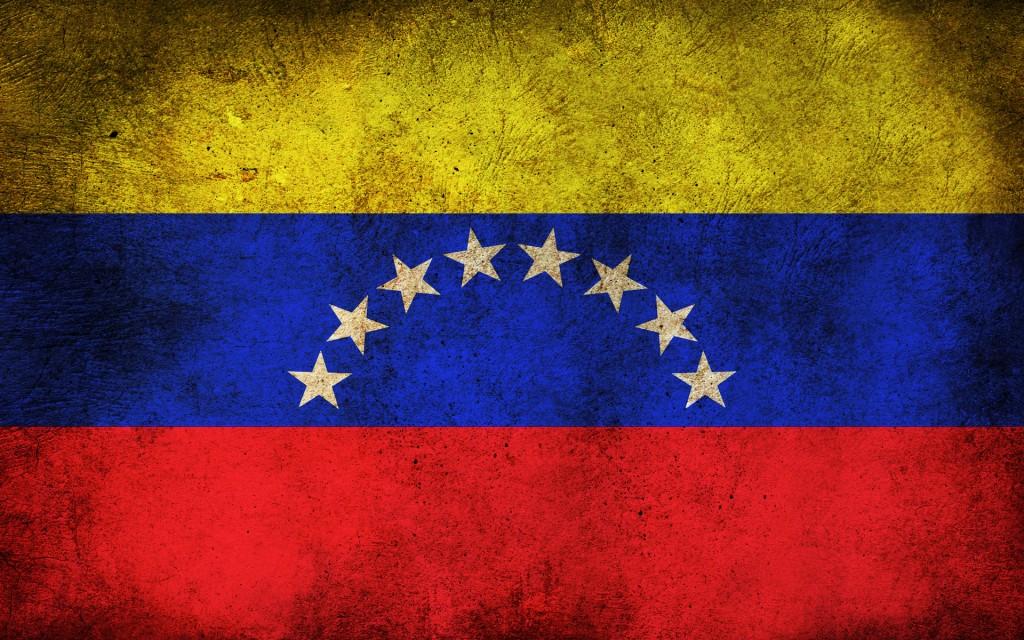 venezuela flag wallpapers