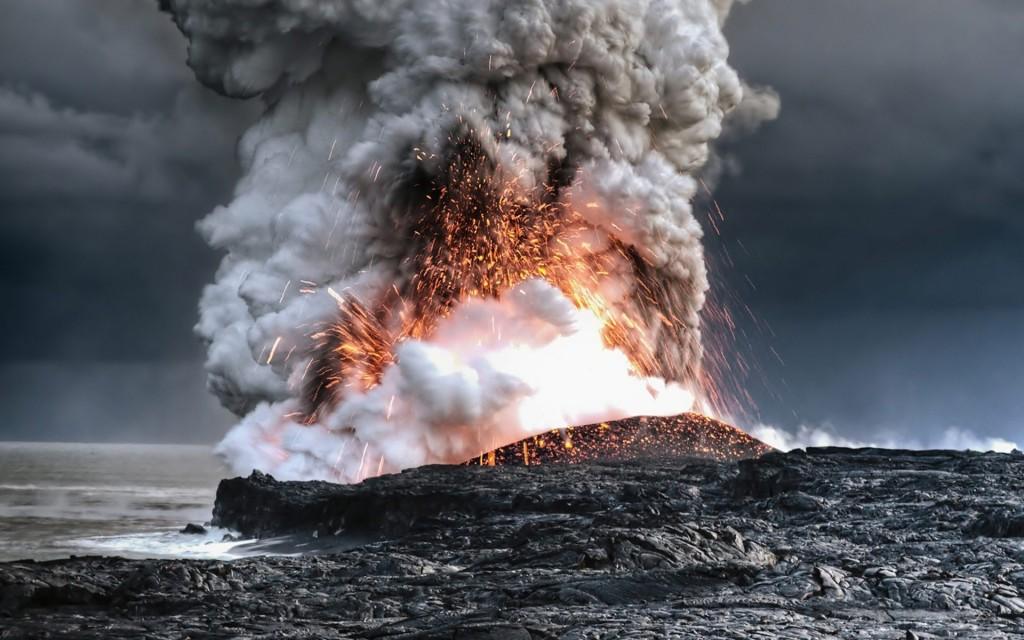 volcano-smoke-wallpaper-42559-43568-hd-wallpapers
