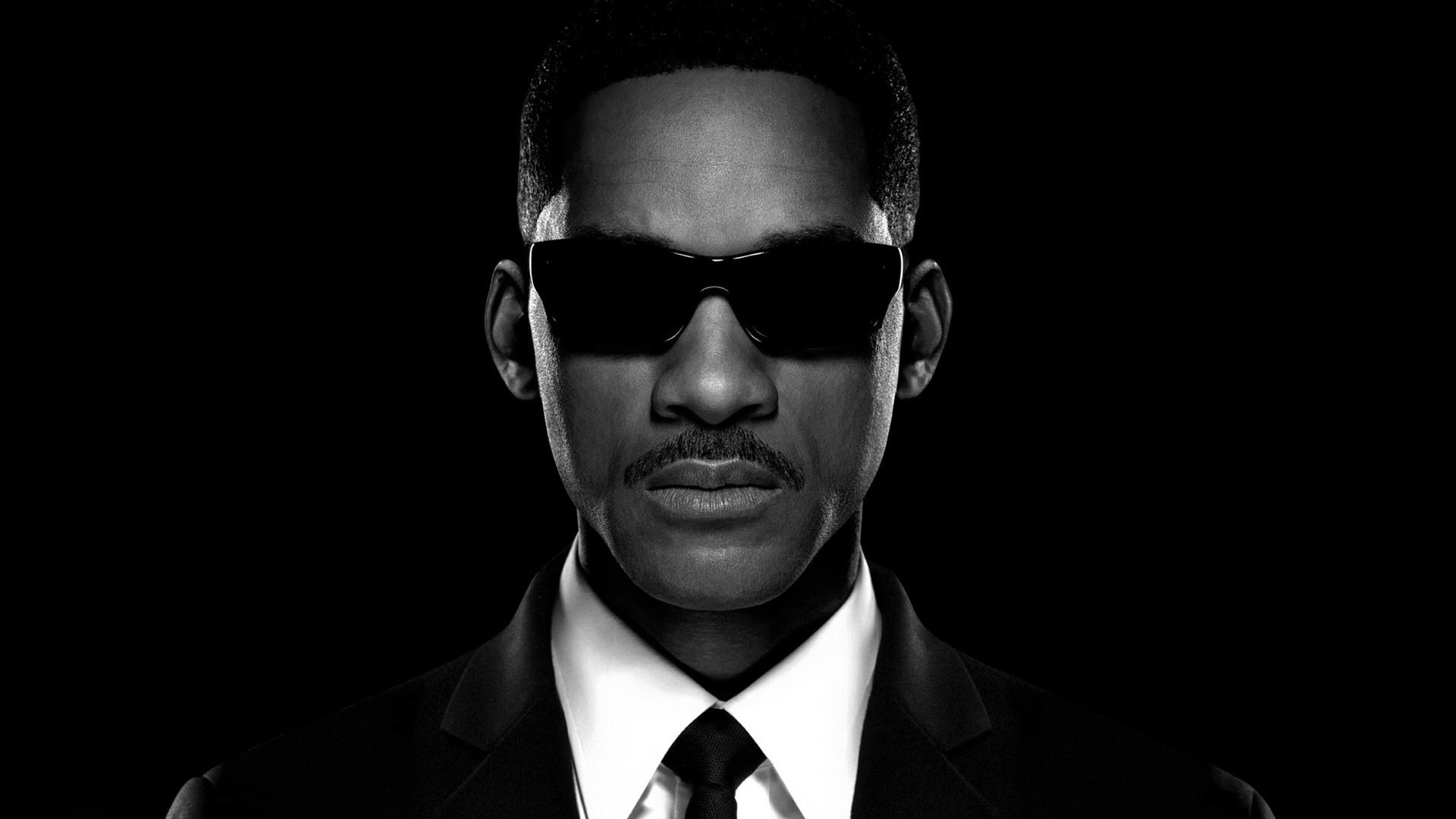 Will Smith: 14 HD Will Smith Wallpapers