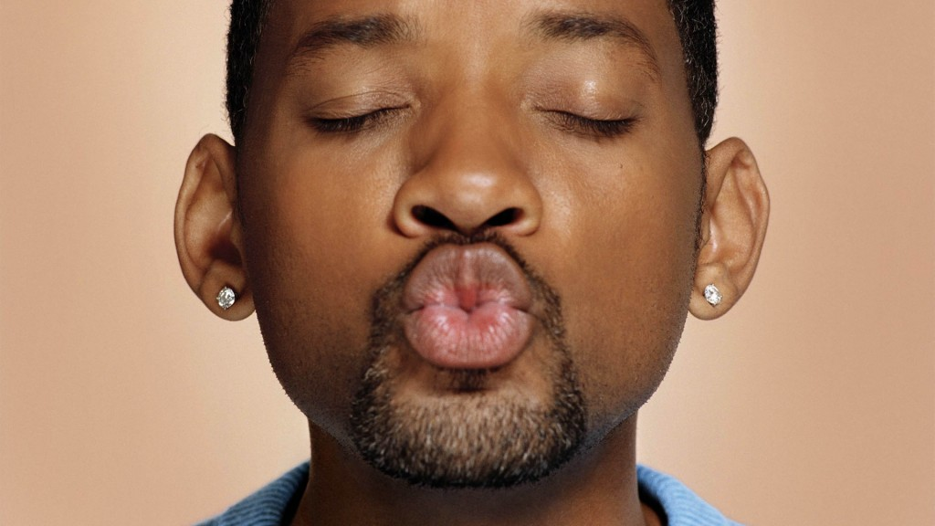 will smith face desktop wallpapers