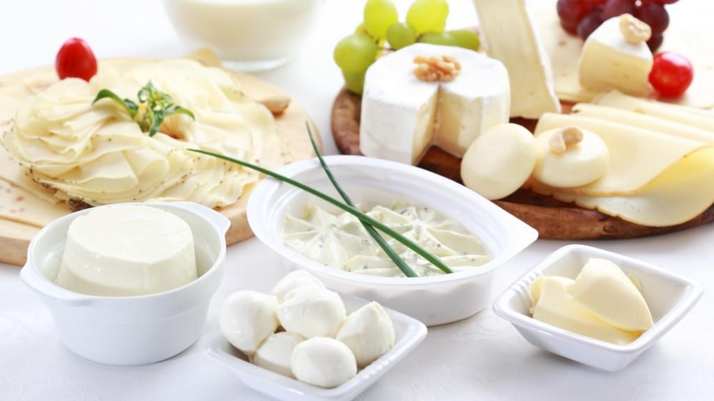 wonderful-cheese-wallpaper-42956-43980-hd-wallpapers