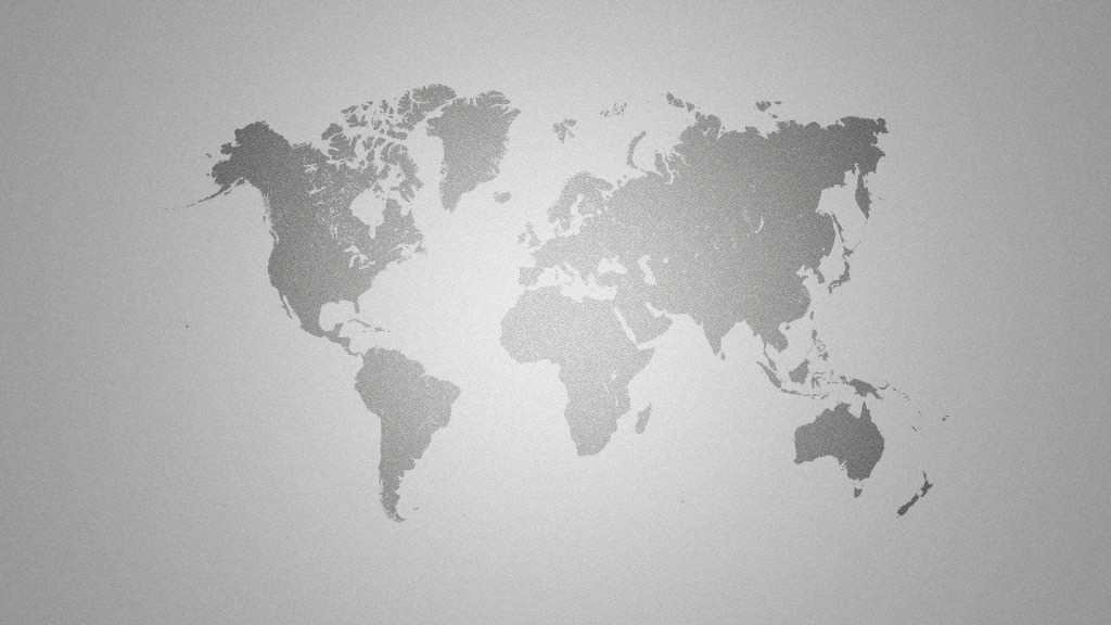 world map computer wallpapers