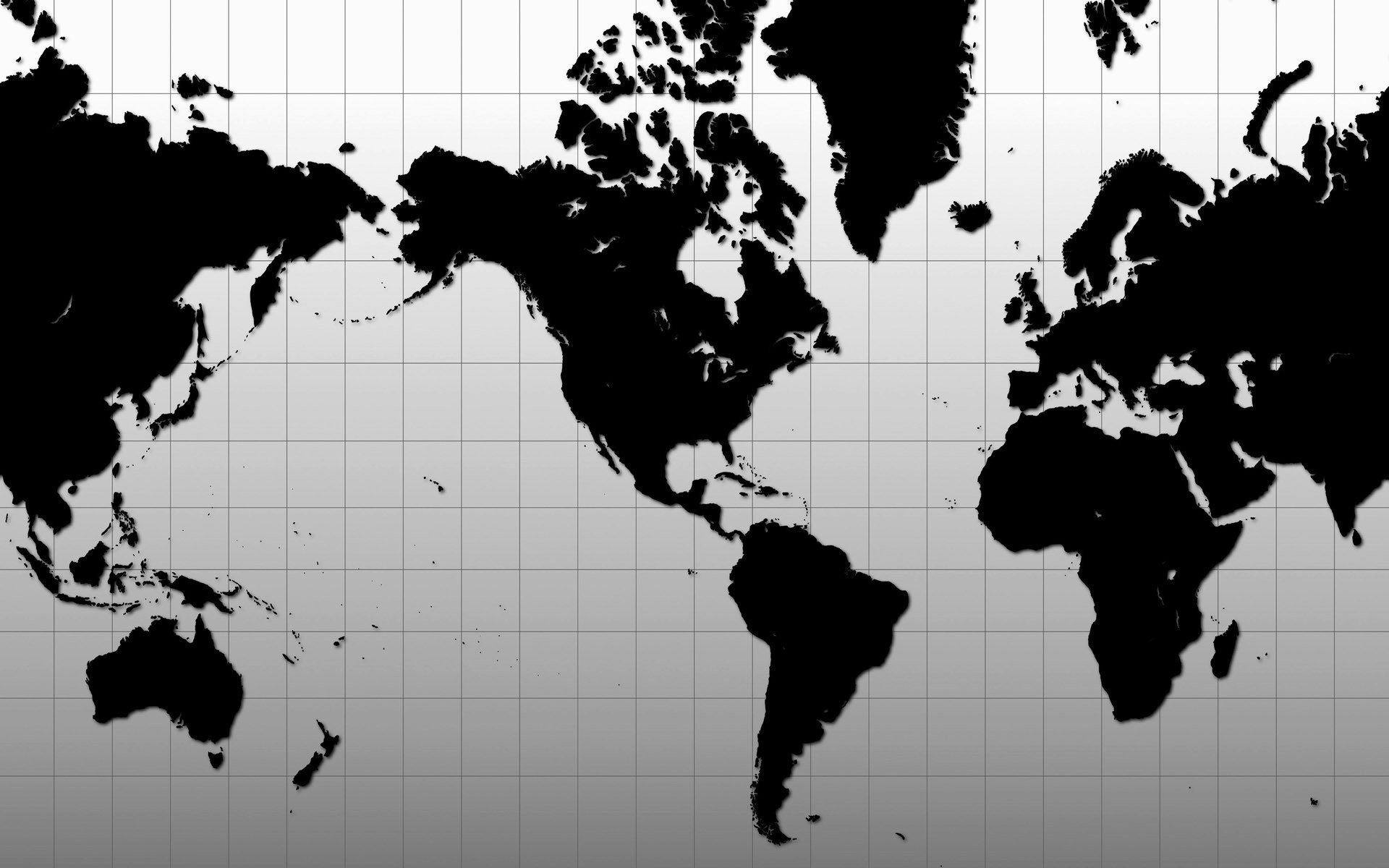 21 fantastic hd world map wallpapers gumiabroncs Images