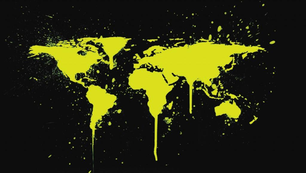 world-map-wallpaper-6252-6440-hd-wallpapers