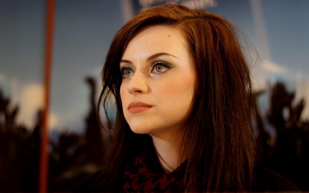 amy macdonald hd wallpapers