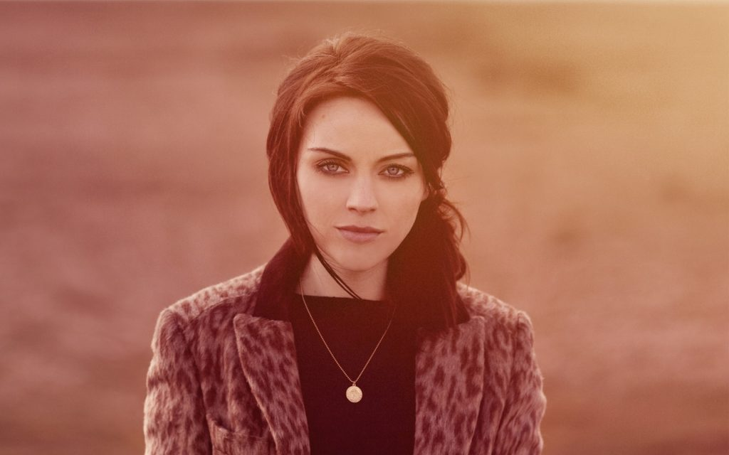 amy macdonald wallpapers