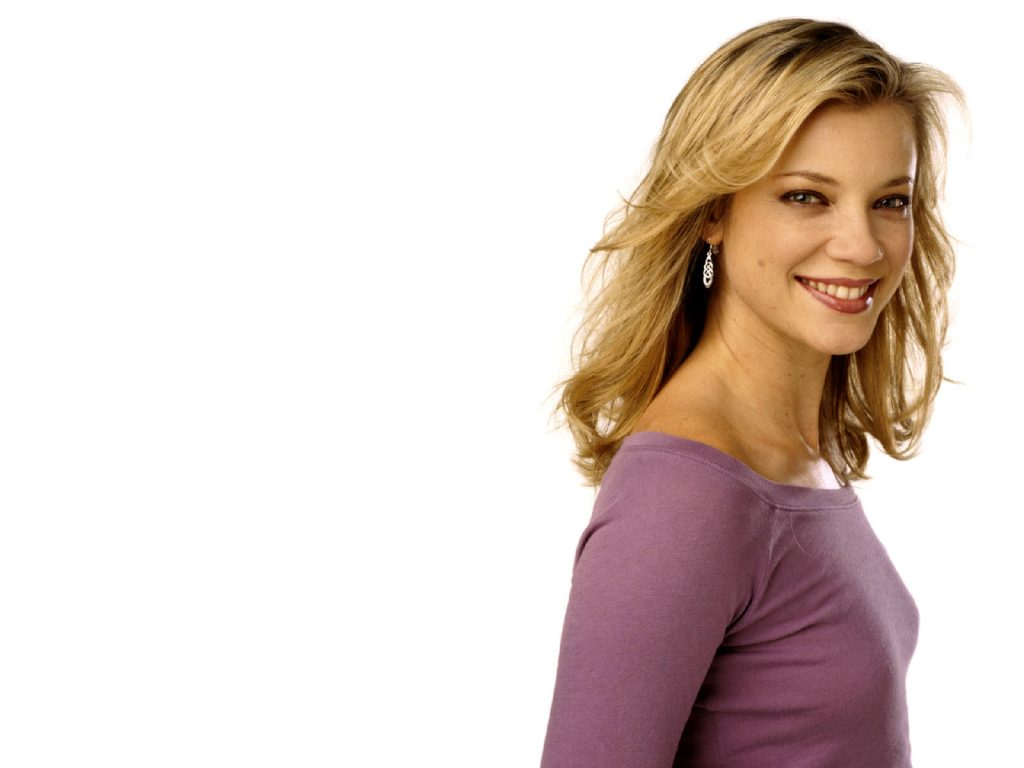 amy smart computer wallpapers