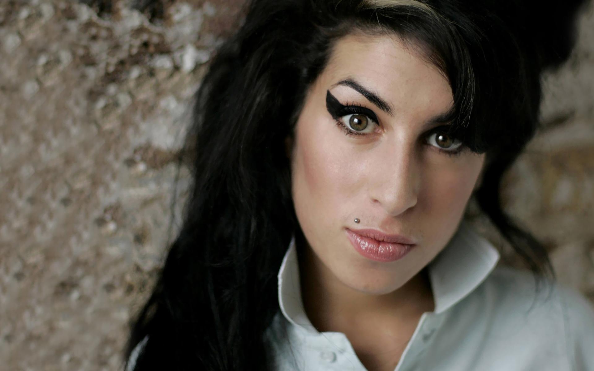 Amy Winehouse Archives Hdwallsource Com Hdwallsource Com