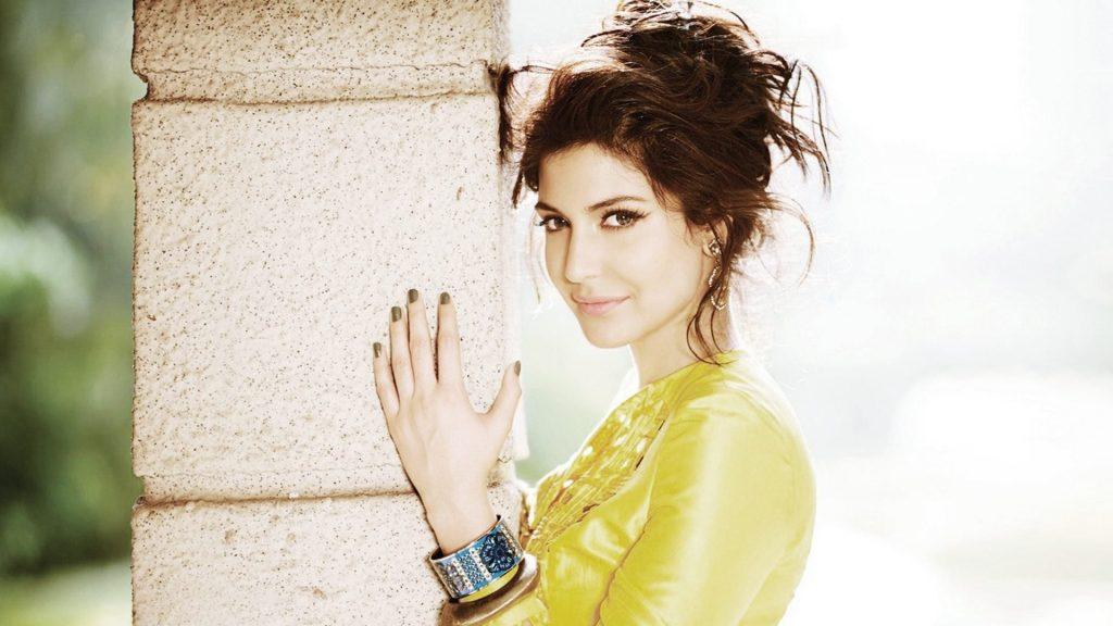 anushka sharma celebrity wallpapers