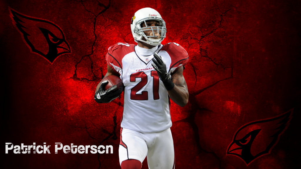 arizona cardinals hd wallpapers