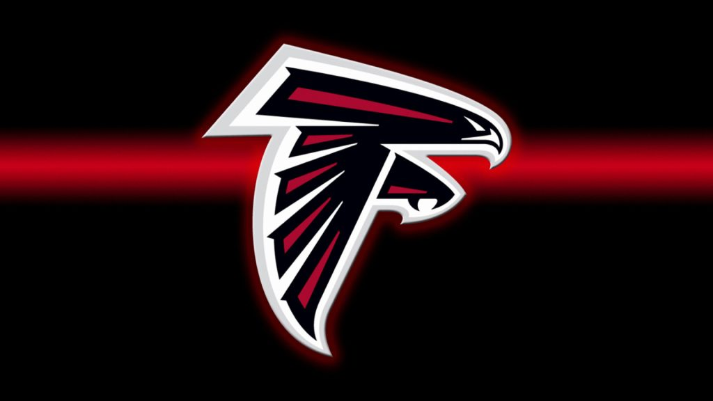 atlanta falcons computer wallpapers