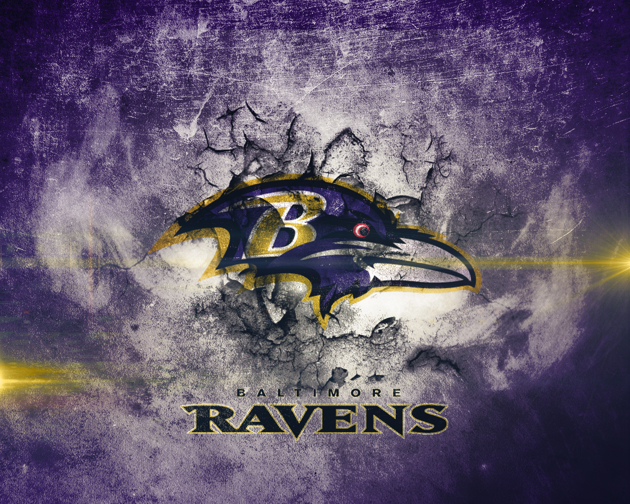 1963 best images about This girl loves her <b>Baltimore Ravens</b>, O&#39;s ...