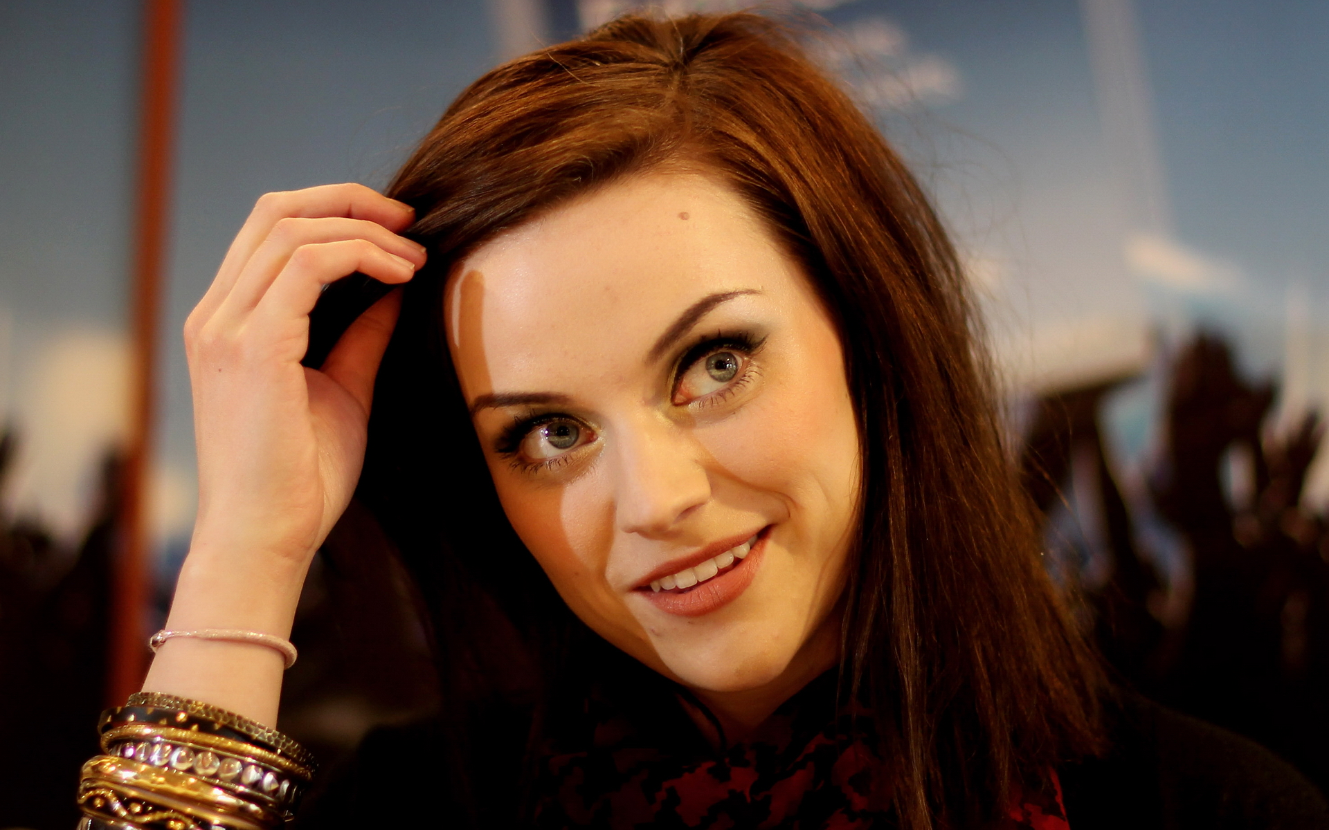 15 Hd Amy Macdonald Wallpapers