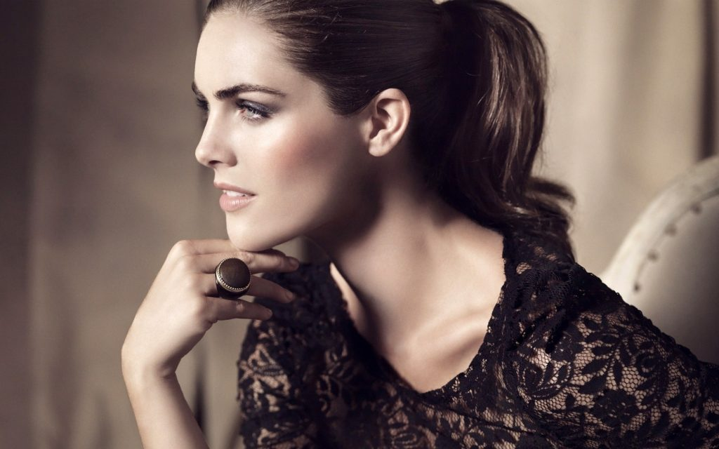 beautiful hilary rhoda wallpapers