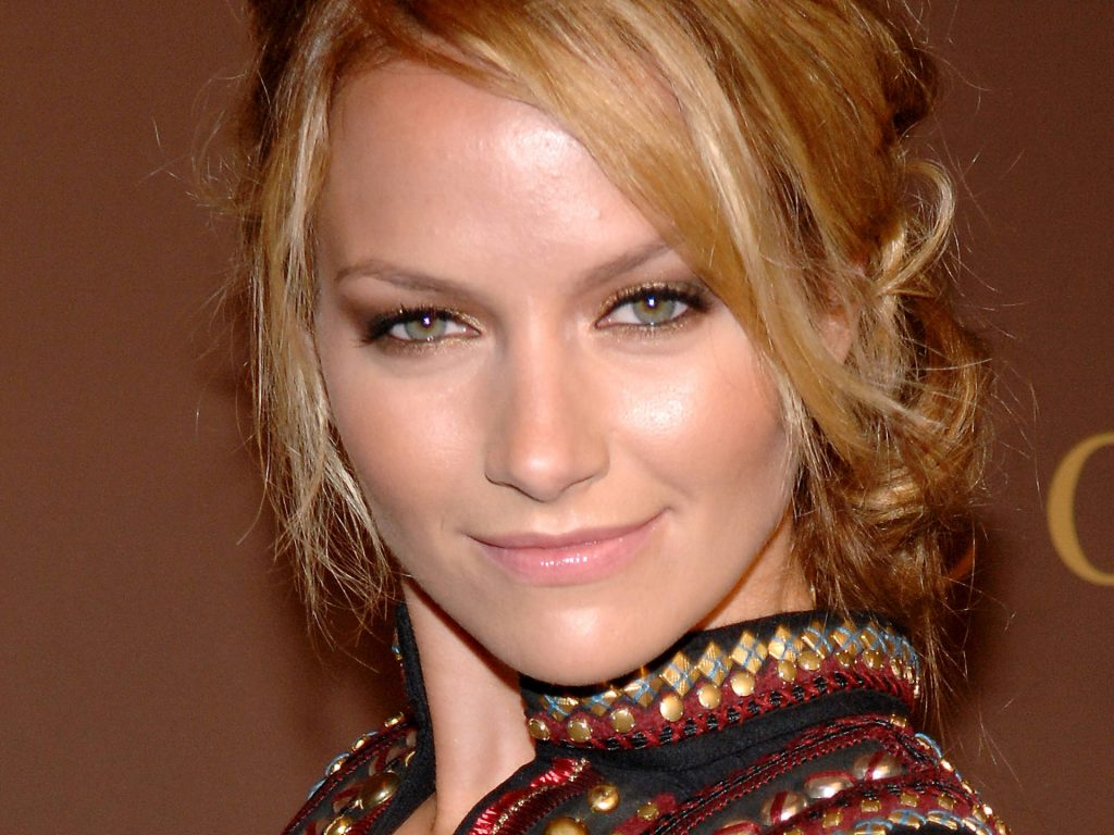becki newton pictures wallpapers