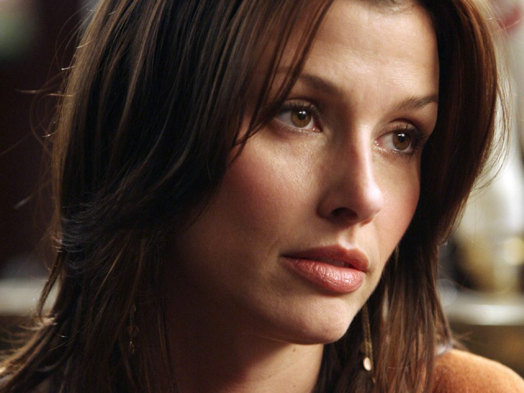 bridget moynahan face wallpaper pictures wallpapers