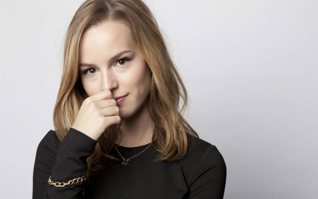 bridgit mendler background wallpapers