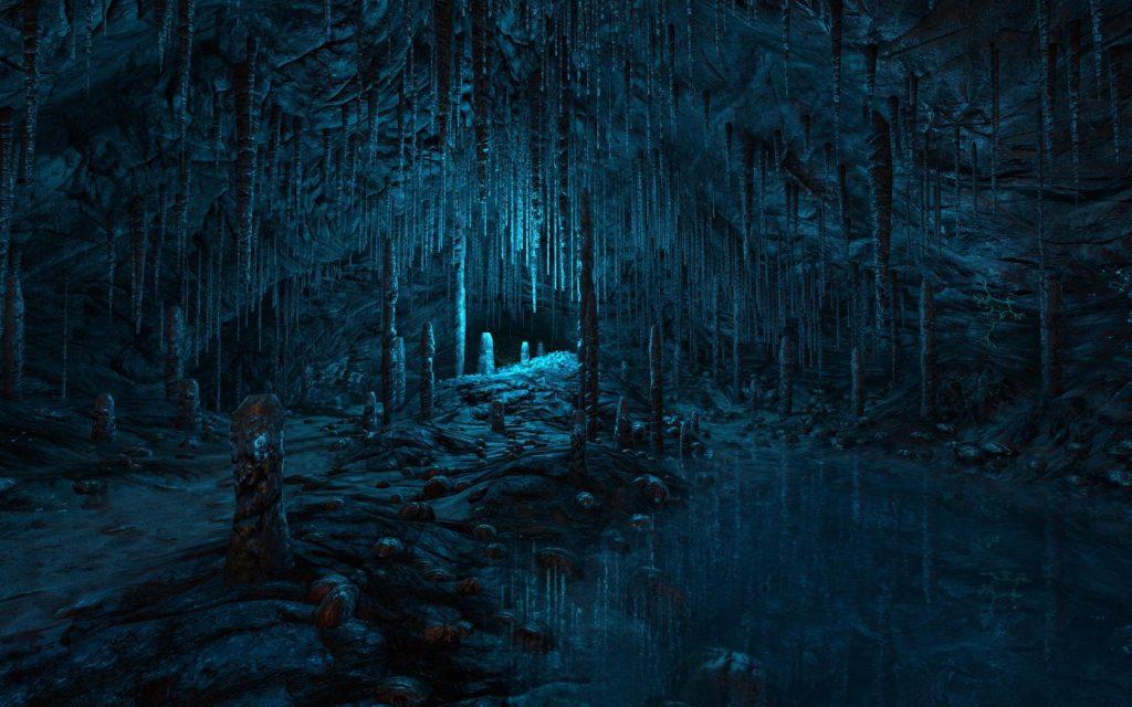 cave-computer-wallpaper-52614-54331-hd-wallpapers