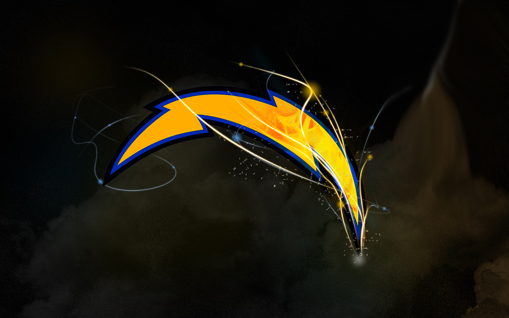 8 Hd San Diego Chargers Wallpapers Hdwallsource Com