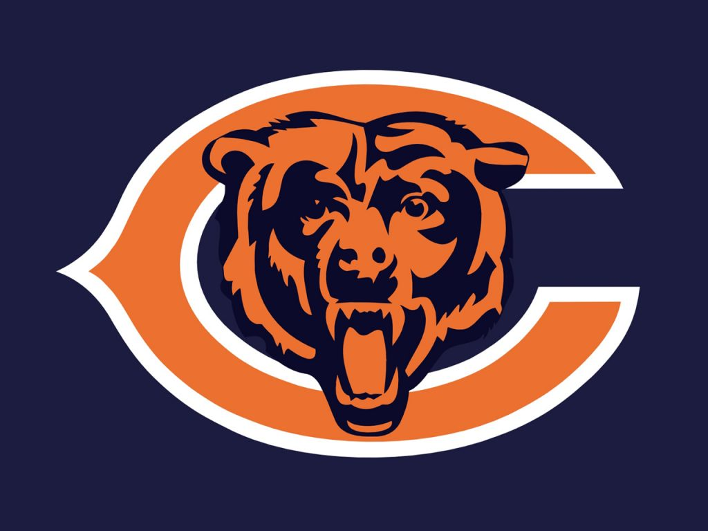 chicago bears wallpapers
