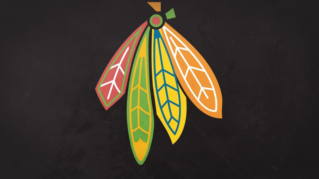 chicago-blackhawks-wallpaper-15342-15815-hd-wallpapers