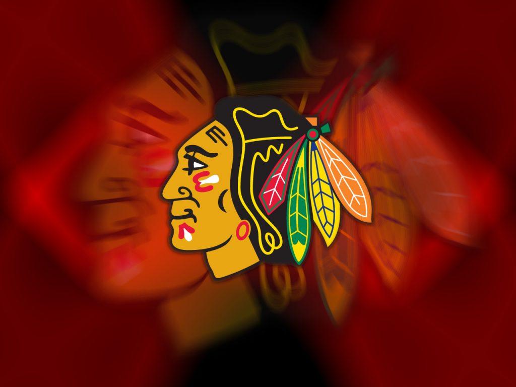 Chicago Blackhawks Wallpaper 15348 15821 Hd Wallpapers