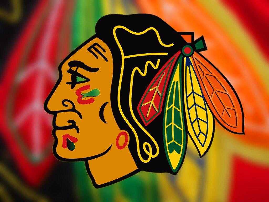 chicago-blackhawks-wallpaper-15351-15824-hd-wallpapers