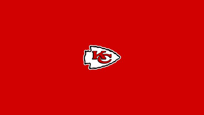 9 HD Kansas City Chiefs Wallpapers