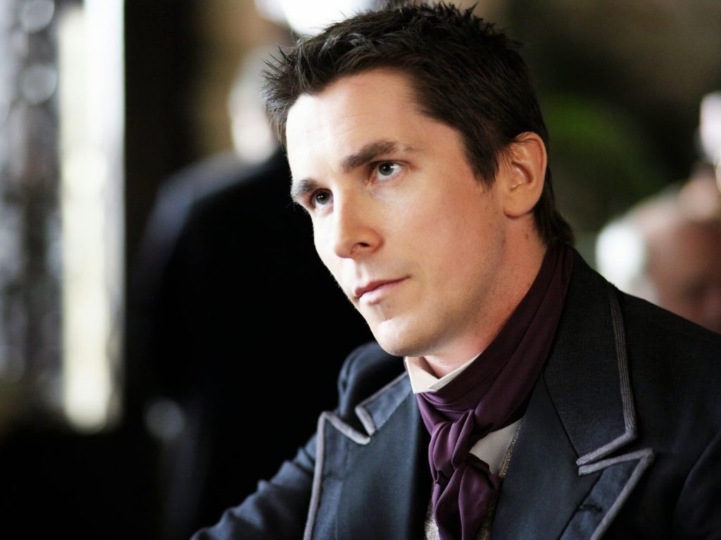 christian bale actor pictures wallpapers