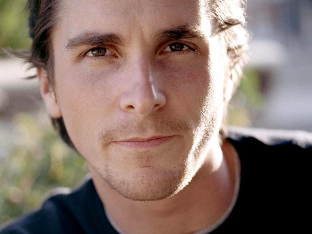 christian-bale-hd-25574-26256-hd-wallpapers