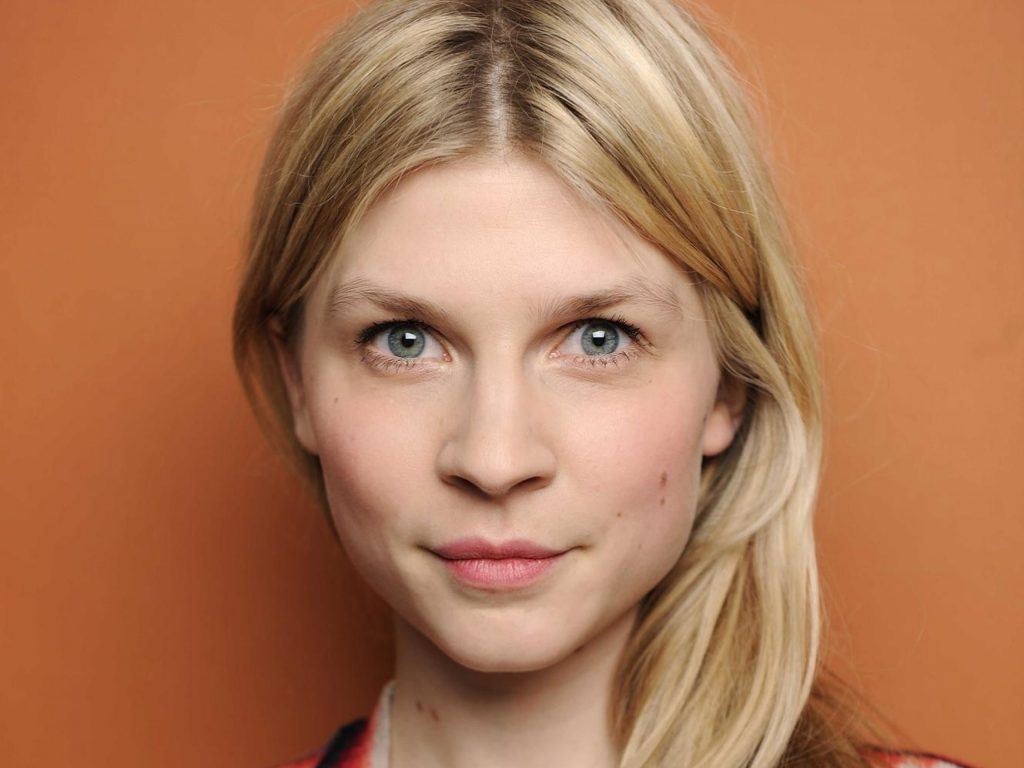 clemency poesy face computer wallpapers
