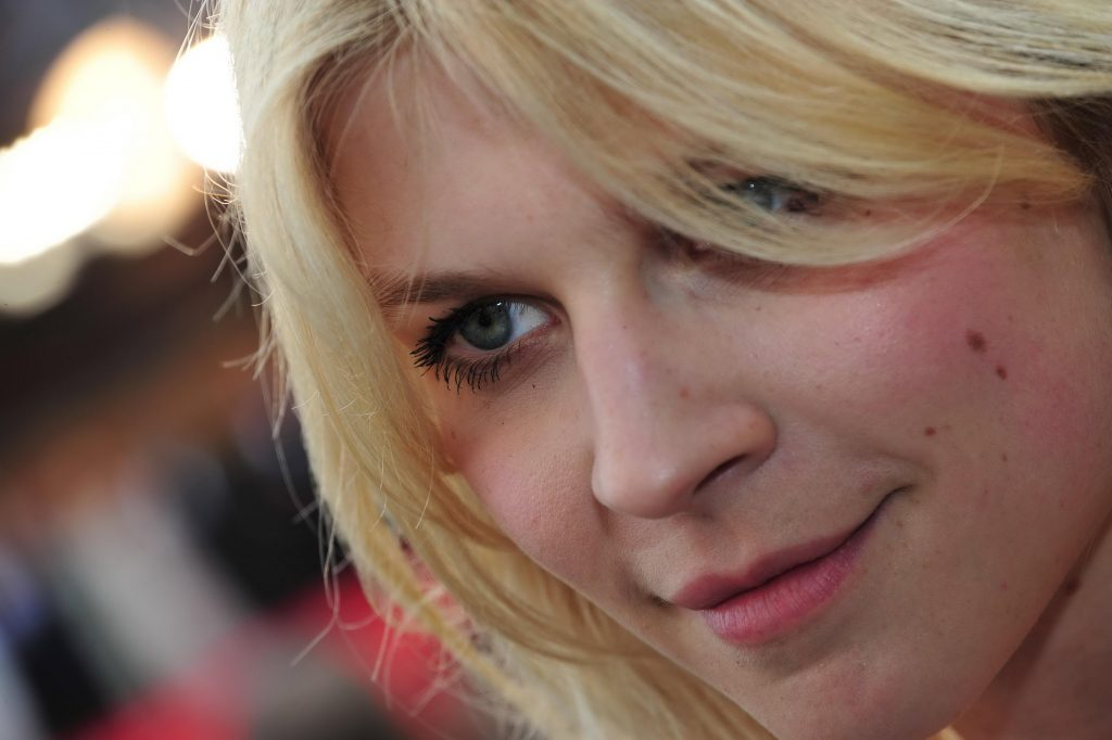 clemency poesy face pictures wallpapers