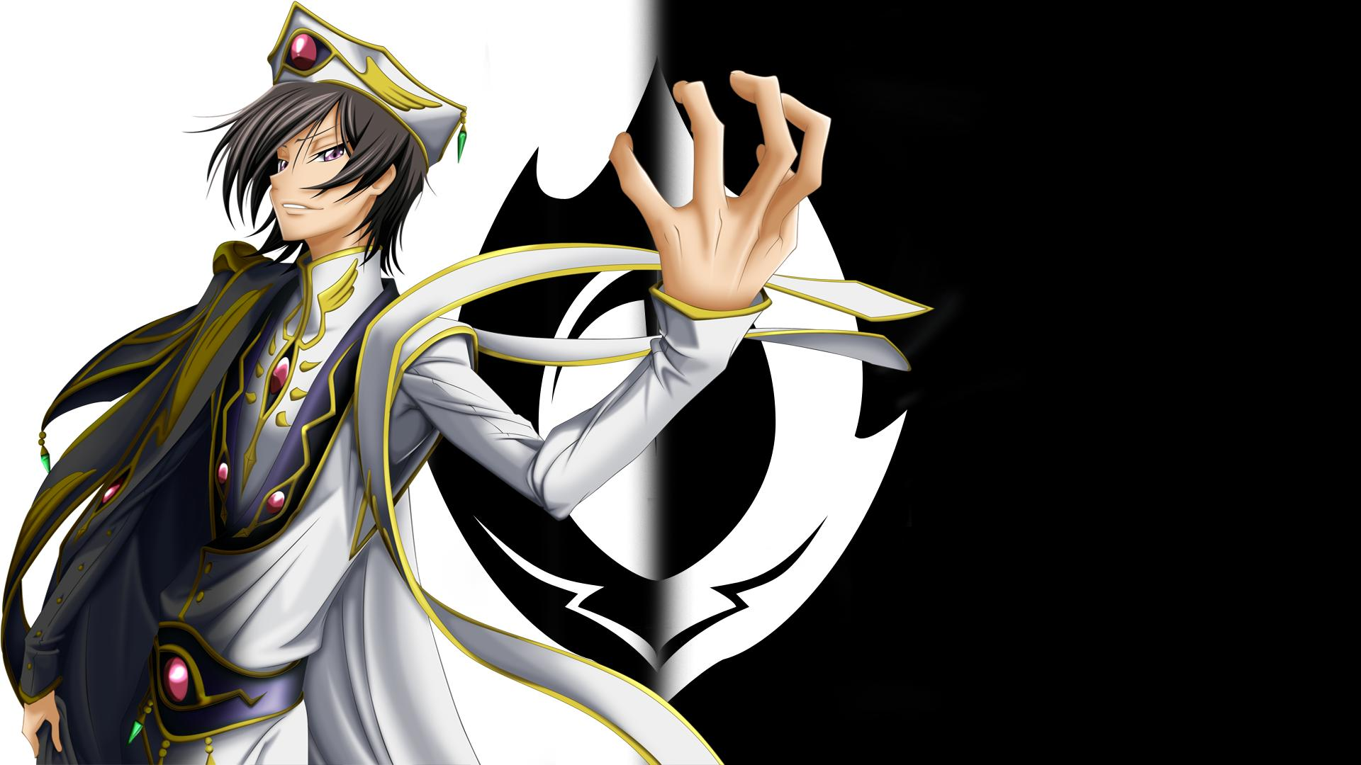64 <b>Code Geass</b> HD <b>Wallpapers</b> | <b>Backgrounds</b> - <b>Wallpaper</b> Abyss