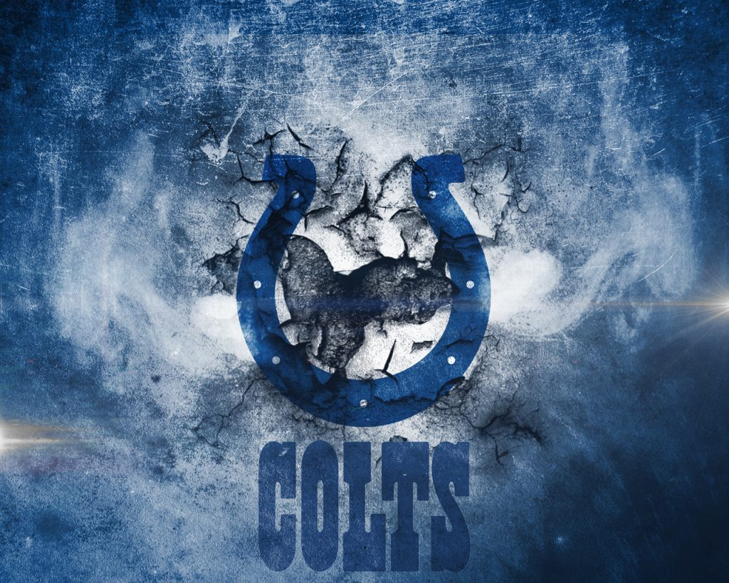 colts hd wallpapers