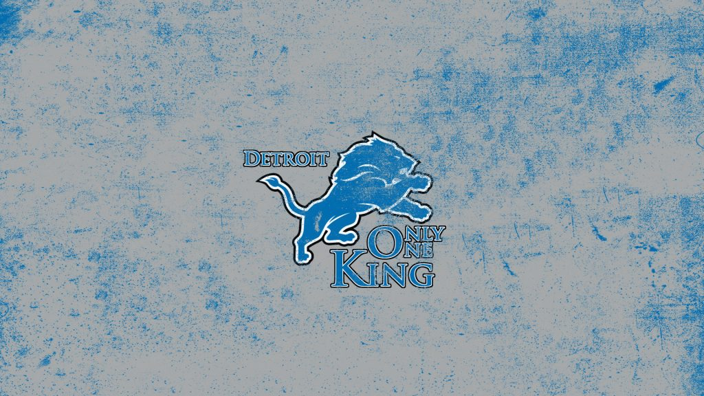 detroit lions desktop wallpapers