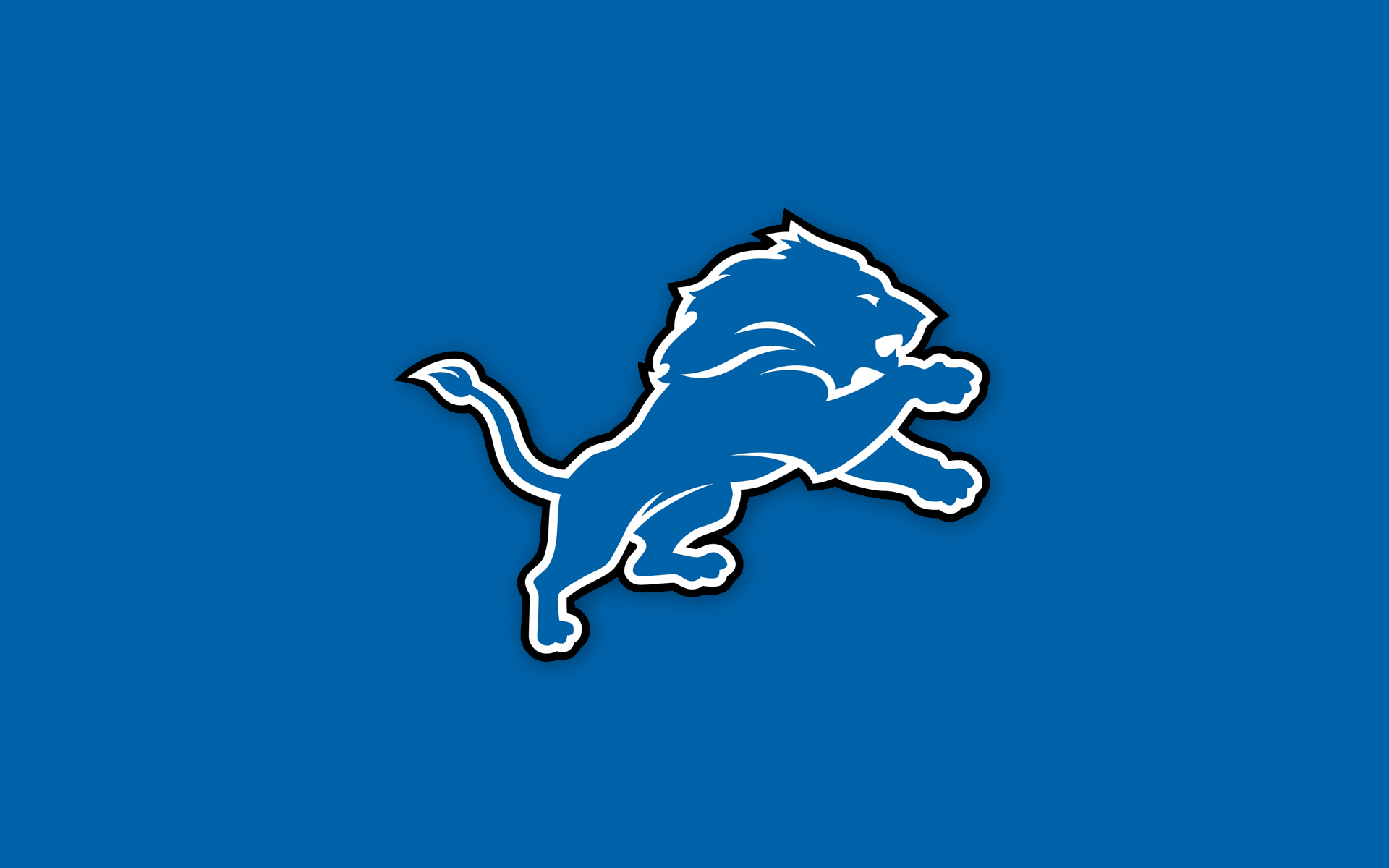 Comprehensive and uptodate Detroit Lions news scores schedule stats and roster