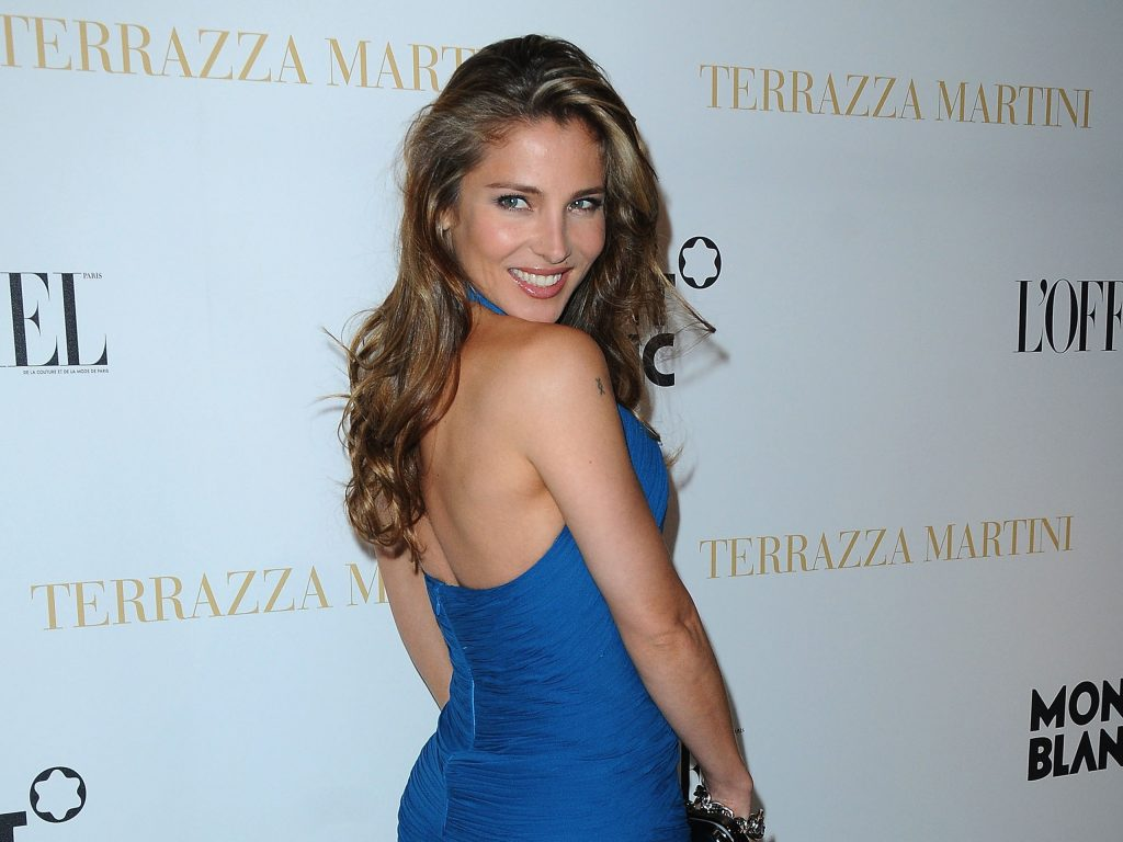 elsa pataky celebrity pictures wallpapers