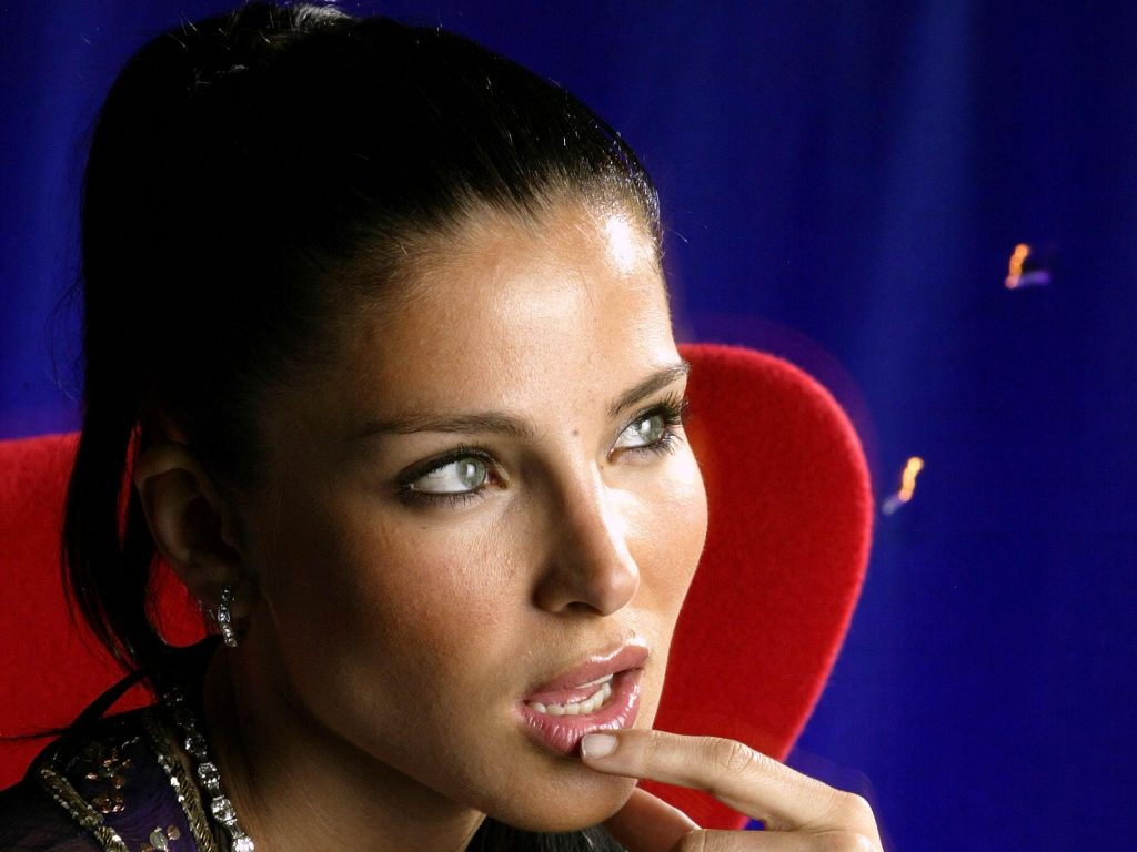 elsa pataky computer pictures wallpapers