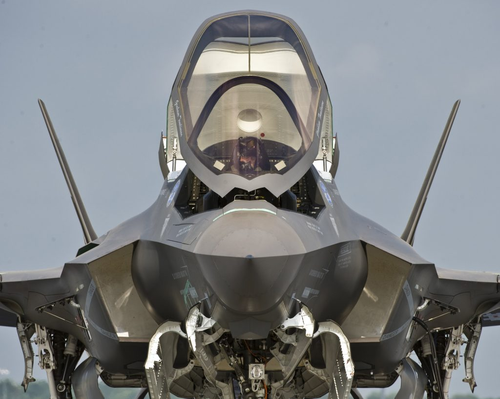 f35 plane computer wallpapers